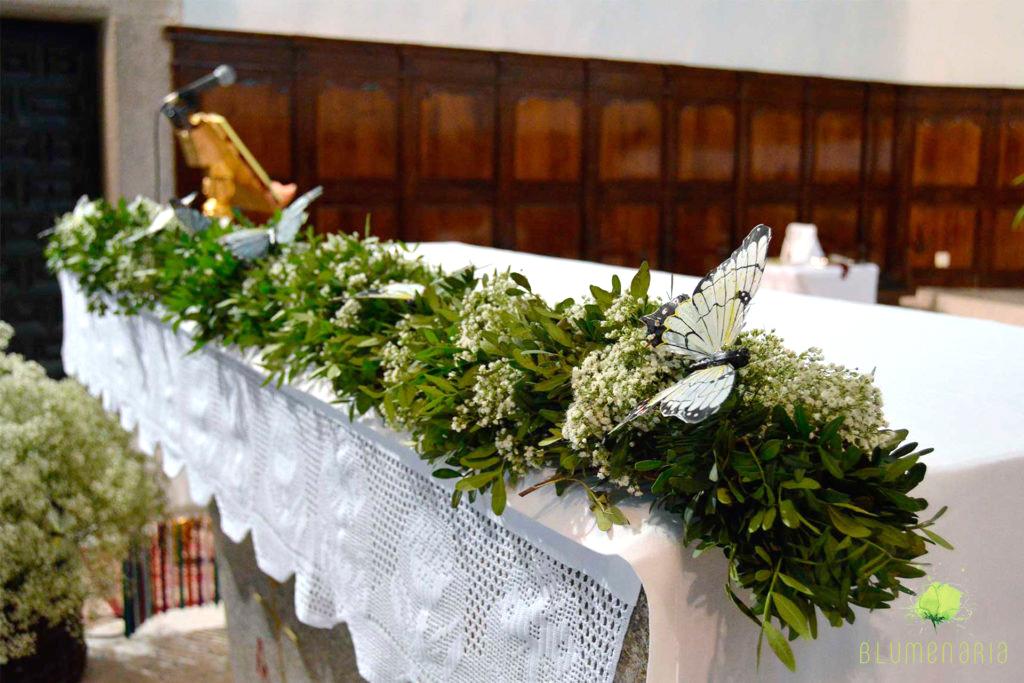 Arreglos Florales Para Iglesia Flores Para Toda Ocasión