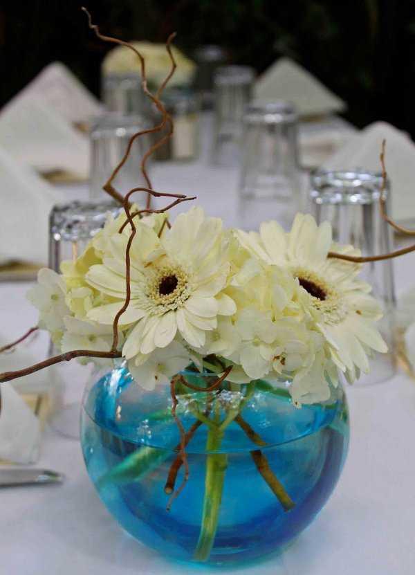 Arreglos Florales Para Bautizo Flores Para Toda Ocasión