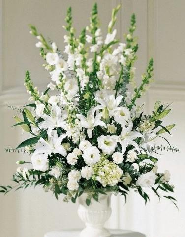 Arreglos Florales Para Condolencias Flores Para Toda Ocasión
