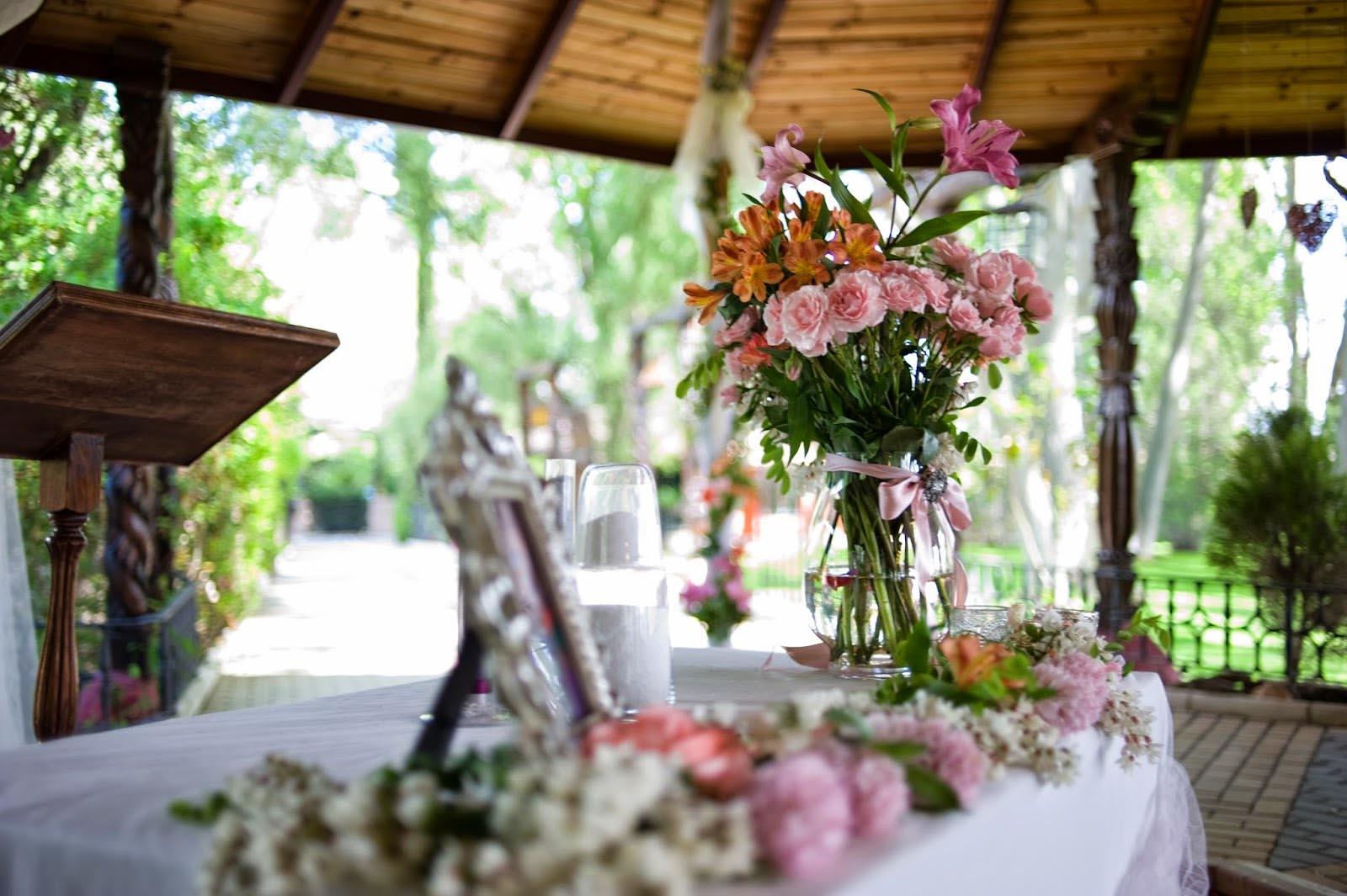Arreglos Florales Para Bodas Flores Para Toda Ocasión